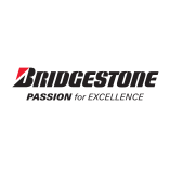 All Season Banden Bridgestone