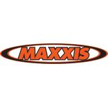 All Season Banden Maxxis