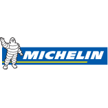 All Season Banden Michelin