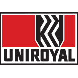 All Season Banden Uniroyal