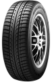 Kumho KH21 All Season